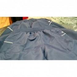 Pantaloncino Sport U R