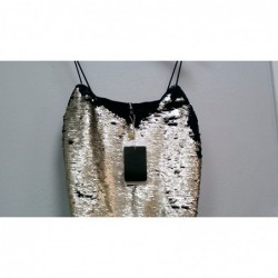 Top Paillettes S Nuovo R