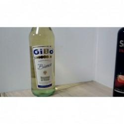 Bottiglia Vermouth Gibò...