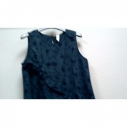 Top M Blu New Collection G