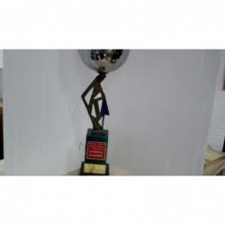 Coppa/trofeo   Pietre...