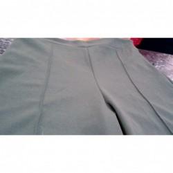 Pantalone L R