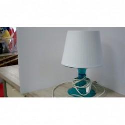 Lampada Da Tavolo Ikea...