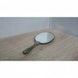 Specchietto Da Toletta      V