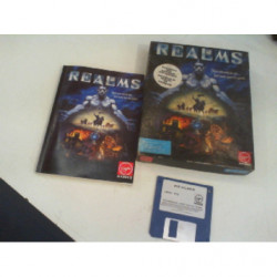 V-gioco Per Pc Realms...