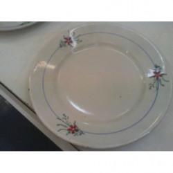 V-piatto Ceramica '800...