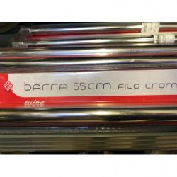 G - Home Barra Cucina Croma...