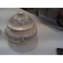 V-barattolo Ceramica...