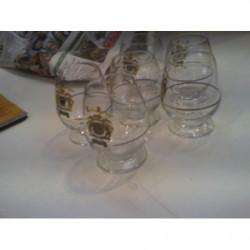 V-bicchierini Vecchia...