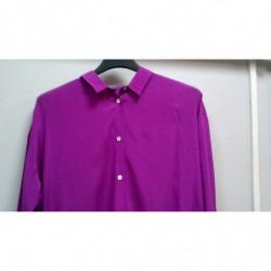 Camicia 44 Poletti G