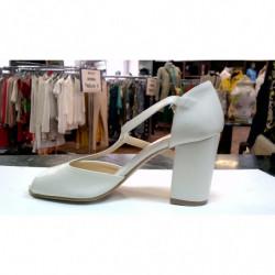 Scarpa Ritmo Shoes 37 G