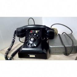 Telefono FATME Ericsson...