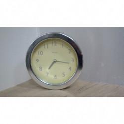 Orologio Da Parete Westclox...