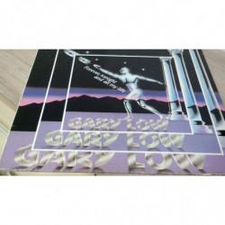 Vinile 33  Gary Low...