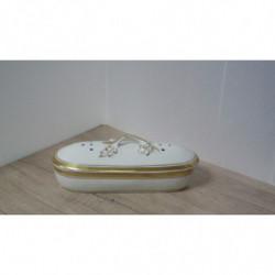 Scatola Ceramica...
