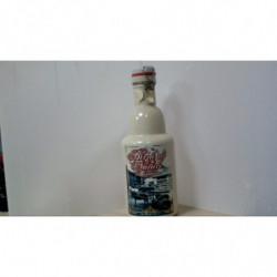 Bottiglia Decorativa...