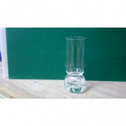 Bicchieri Tumbler   6pz      V