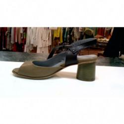 Sandalo 36 Limimil