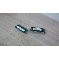 Schede Ram Per Pc Portatile...