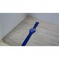 Orologio Da Polso Swatch...