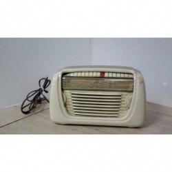 Radio Vintage Radiomarelli...