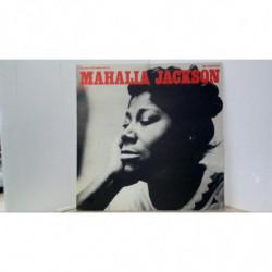 Vinile 33 Mahalia Jackson...