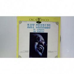 Vinile 33 Ray Charles...