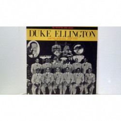 Vinile 33 Duke Ellington...