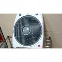 Ventilatore Senza Base  CAT...