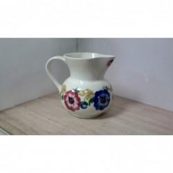 Brocca Ceramica Richard...