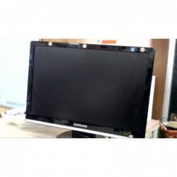 Monitor Pc  Samsung...