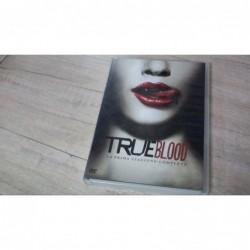 Dvd Cofanetto True Blood    V