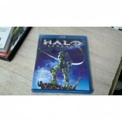 Dvd Blu Ray   V