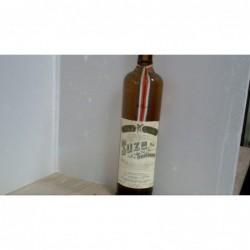 Bottiglia Suzè Liquore A...