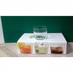 Bicchieri Aperitivo H&H...
