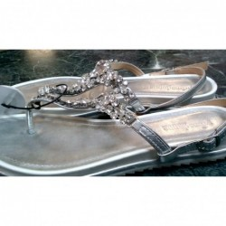 Sandalo Primadonna 39 R