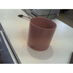 V-vaso Ceramica
