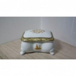 Portagioie Ceramica Decoro...