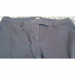 Pantalone Seventy 44 R