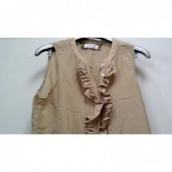 Camicia Jeckerson Xl R
