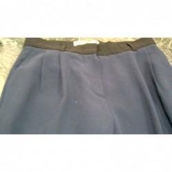 Pantalone Bonsui 42 R
