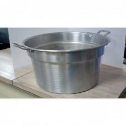 Pentola Grande Alluminio     V