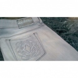 Jeans Guess 46 R