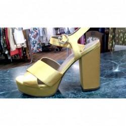 Sandalo 37 R