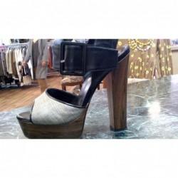 Sandalo 38 R