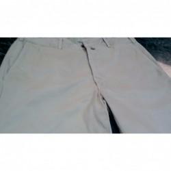 Pantalone Uomo Incotex 48 R