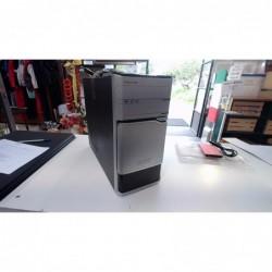 Computer Assemblato Intel