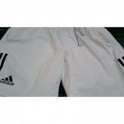 Pantaloncino Adidas Uomo M R