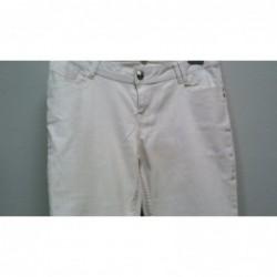 Panta Bianco L G