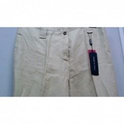 Pantalone 48 R